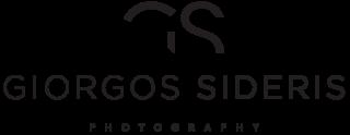 Giorgos Sideris