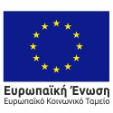 eu-badge